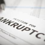Advice from a Colorado Bankruptcy Attorney
