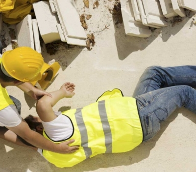 How Workers' Compensation Works in Colorado
