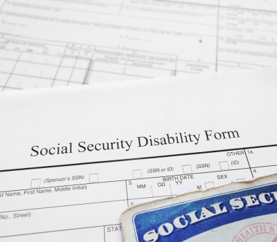 How to Apply for Social Security Disability and What to Do if They Reject You and They Probably Will