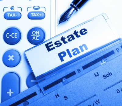 Estate Planning After Proposition 106