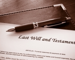 Probate in Colorado – When Do You Need An Attorney?