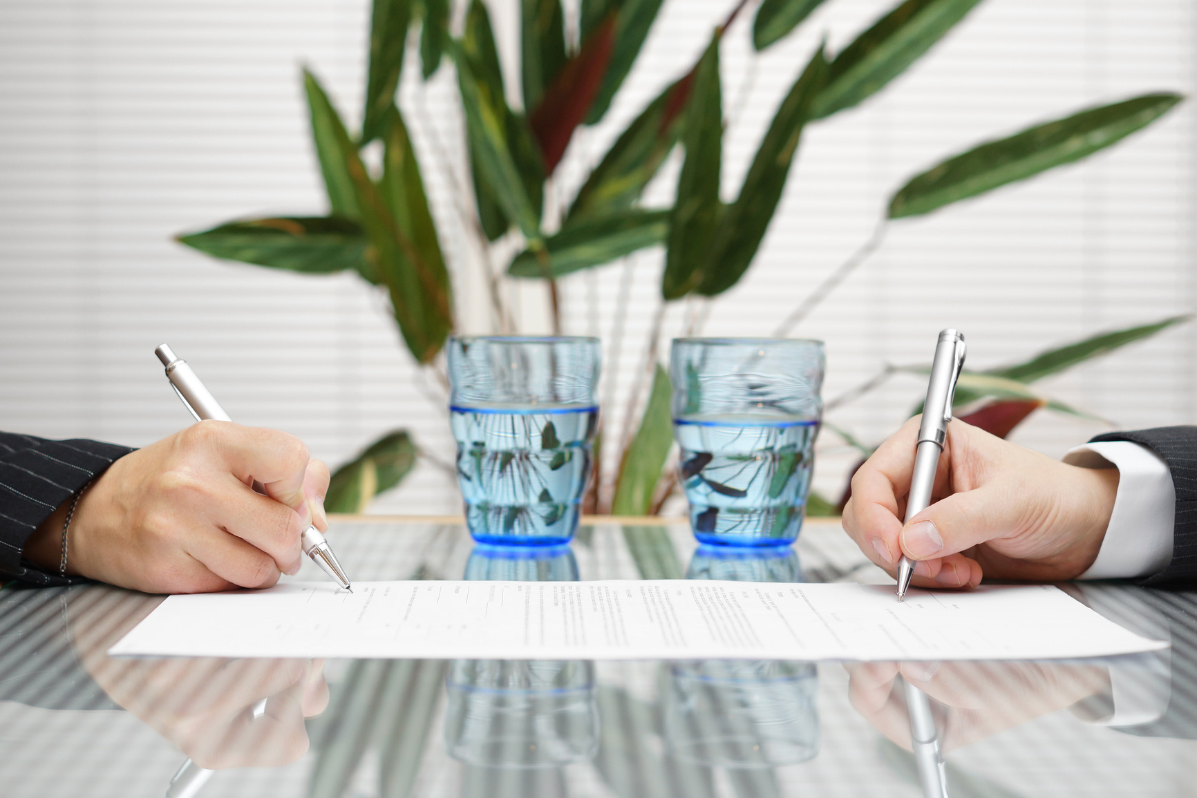 Prenuptial Agreements Do You Need One And How Do You Do One Without
